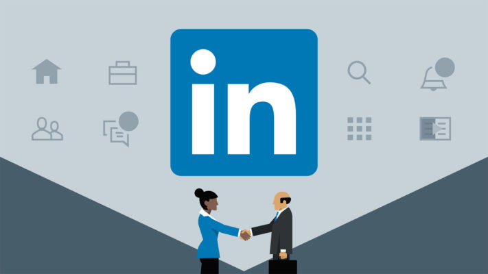 My best tips on using LinkedIn