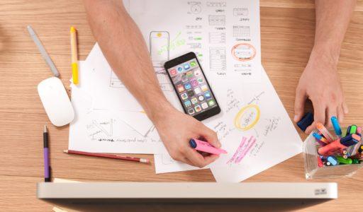#BeCreative in Thinking: Mastermind at Work