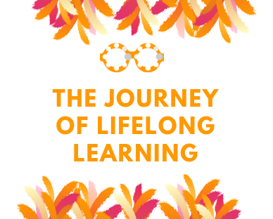 The journey of lifelong learning